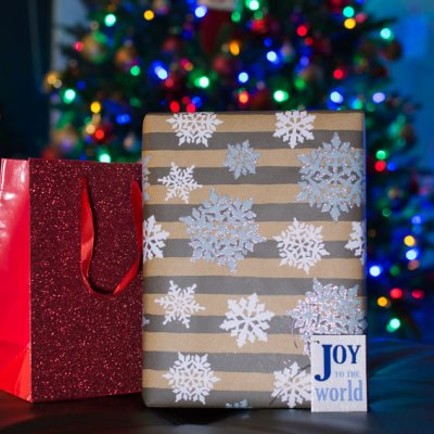 Holiday Gifts For Teachers Under $25