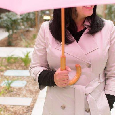 5 Rainy Day Activities