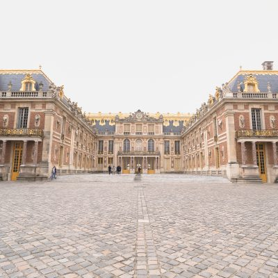 Visiting Versailles: Tips for a fun day trip from Paris