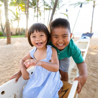 15 Kid-Friendly Things to Do in Maui