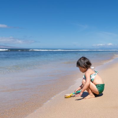 What We Want To See And Do In Maui